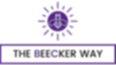 THE BEECKER WAY.png