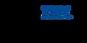 IBM Silver Business Partner Mexico