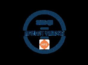 BeeckerCo, empresa de tecnología mexicana, premiada por HFS Research