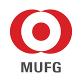 mufg.png