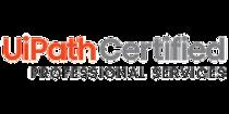 Empresas Certificadas en UiPath