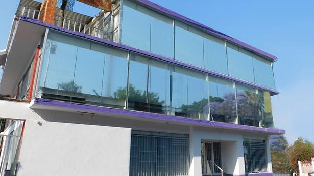 BEECKERCO (1).png
