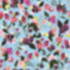 Screen Shot 2020-05-11 at 16.47.42.jpg