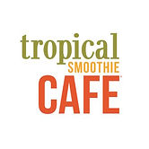 Tropical-Smoothie-Cafe-Logo.jpg