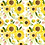 Thumbnail: Summer Sunflower Bandana