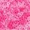 Thumbnail: Wonderful Watermelon (Pink)