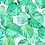 Thumbnail: Matching Monstera (Green)