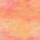 Thumbnail: Sunset Bandana