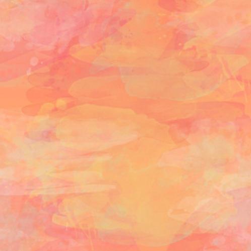 Sunset Bandana