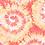 Thumbnail: Melon Tie Dye
