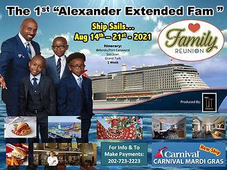 Alexander cruise.JPG