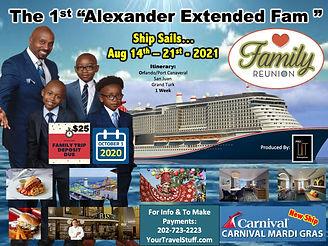 cruise package alexander.jpg