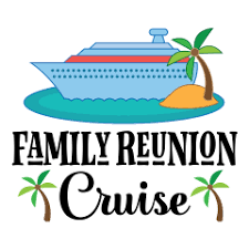 FAMILY REUNION CRUISE.png