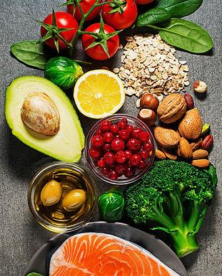 healthyfood.jpeg