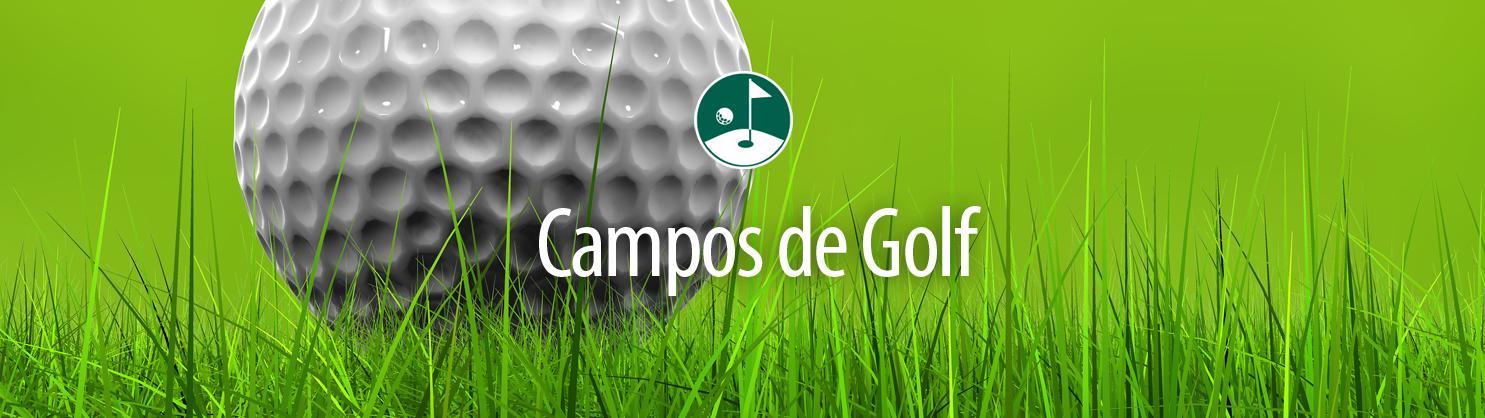 campos de golf kbw
