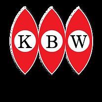 LOGO-KBW_transparente.png