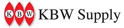 nuevo logo KBW sergio h 2015.jpg
