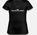 womens front black.png