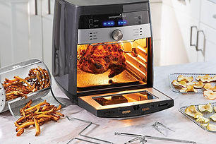 post-product-deluxe-air-fryer-blank-usca