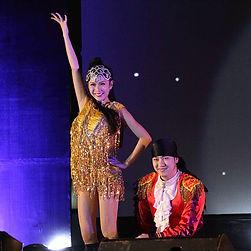 Costume-Quick-Change-Malaysia-Main.jpg