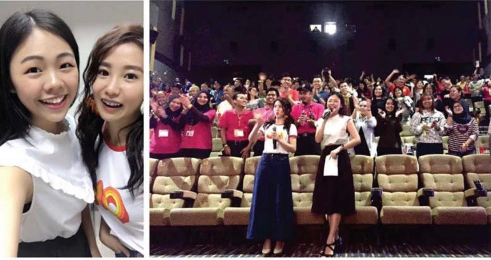 WeChat Image_20200212093417.jpg