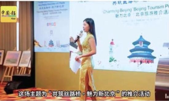 WeChat Image_20200212093443.jpg