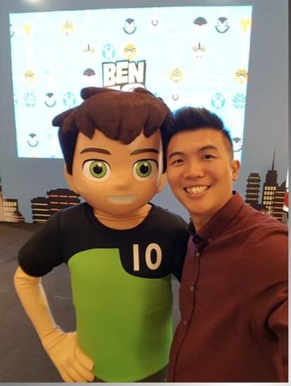 WeChat Image_20200214164700.jpg