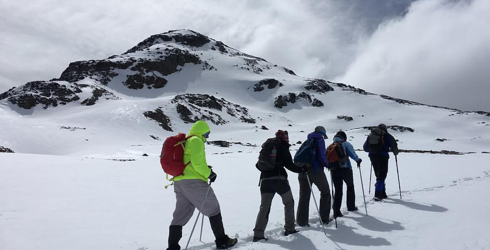 Trekking Cerro Lindero Magallanes.jpg