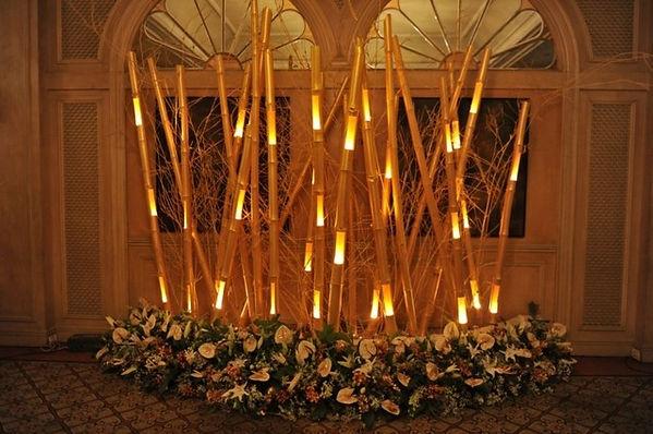 déco-lumineuse-bambou-idée1.jpg