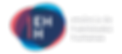ehumanas-coach-logo-02-300x133.png