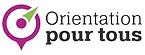 logo orientation pour tous.png