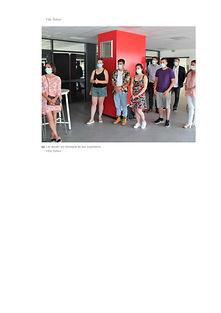 Article SO juin 2021 - inauguration locaux GJ FCMB_Page_3.jpg