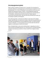 Article SO juin 2021 - inauguration locaux GJ FCMB_Page_2.jpg