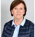 Simone Berlan.jpg