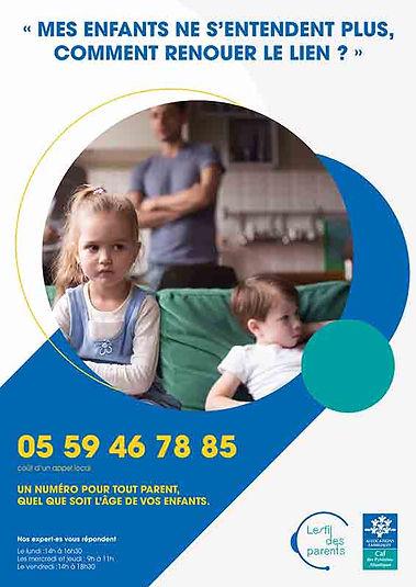 2020-09-03 Affiches - Le fil des parentsSituation 3.jpg