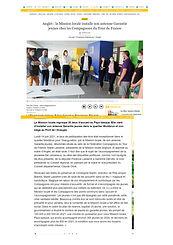 Article SO juin 2021 - inauguration locaux GJ FCMB_Page_1.jpg