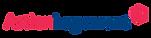 logo action logement.png