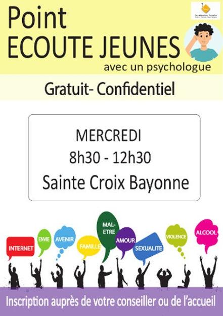 POINT ECOUTE SAINTE CROIX_edited.jpg