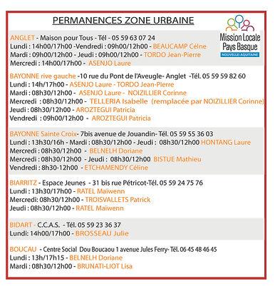 PERMANENCES ZONE URBAINE.jpg