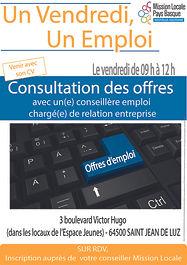 Consultation Offre d'emploi SJL.jpg