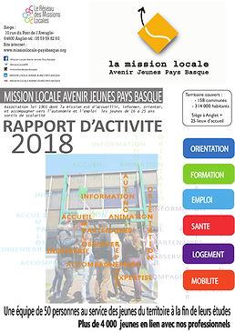 couverture Brochure AG 2019.jpg