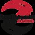 logo bourse apprentissage.png