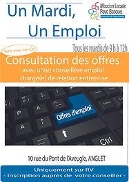 Consultation Offre d'emploi.jpg