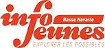 logo IJ Basse Navarre.jpg