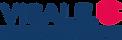 logo VISALE.png