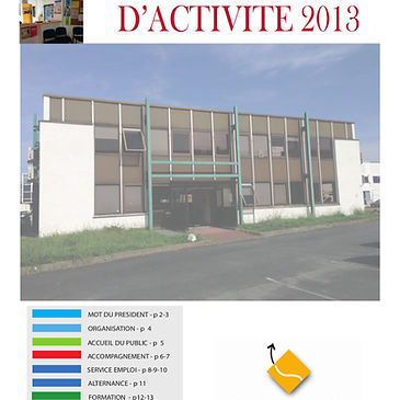 AG 2014 - couverture.jpg