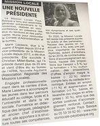ARTICLE Eclair Pyrenees 04122020.jpg