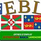 LOGO EBL.png