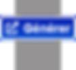 telecharger-numerique_large.png