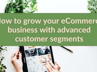 Attitudinal segments round out customer personas